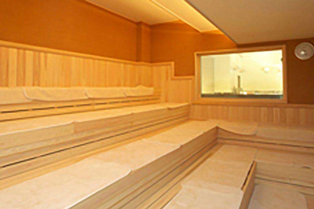 sauna-kari